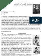 Colette - Wikipedia, la enciclopedia libre
