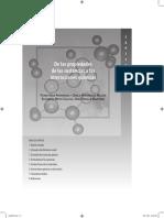 Enlacequimico_25624.pdf