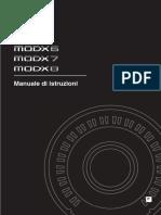 modx6_modx7_modx8_it_om_a0-1.pdf