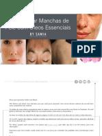 AROMOTERAPIA E MANCHAS DE PELE.pdf