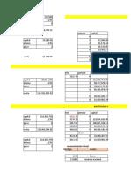 contabilidad 111.xlsx