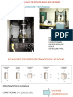 DEFORMACION POR ESFUERZO.pdf