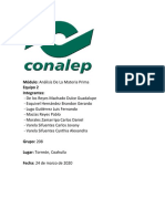 PROBLEMAS SOBRE DENSIDAD equipo #2 correccion.docx