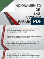 Funcionamiento de ANTENAS PARABOLICAS.pptx