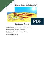Síntesis - Hna. Noelia.pdf