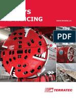 TERRATEC-General-Brochure.pdf