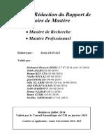 Guide - Mastère- dernière version  du 16-02-2015 - (1).pdf