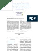 2021-Texto del artículo-10867-1-10-20190426.pdf
