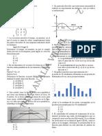 Cynthya (1).pdf