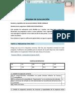 Examen_Oficial_-_DIRECCION_ESTRATEGICA