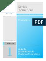 Guia de estabilidade Cosméticos.pdf