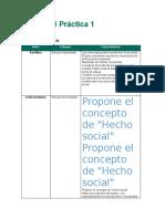 AP1 - Consigna 3.docx
