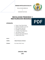 informe de trabajo grupal.docx