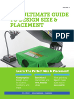 Design-Placement-Guide-Links-20160929.pdf