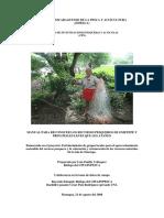 0019Manual para identificar los recursos pesqueros de Ometepe
