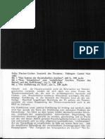 7429-Artikeltext-15136-1-10-20170705.pdf