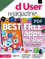iPad_User_Magazine_-_Issue_61_-_March_2020.pdf