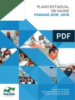 PlanoEstadualSaude2016MioloAlt.pdf