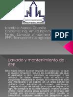 transporte de agroquimicos.pdf