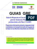 NEO63-2008.pdf