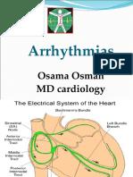 Arrhythmias 1