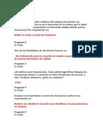 Quiz-2-Comercio-Internacional-Poligran.docx