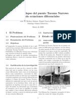 A-Proyecto Ecuaciones