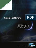 Software Aurora Keyscan