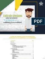 lista_de_chequeo.pdf