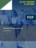 Enterprise_Firewall_6.0_Study_Guide-Online