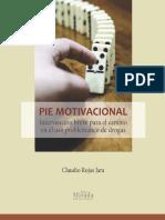 Pie Motivacional - Versión Práctica (2018).pdf