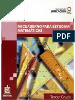 Mi_Cuaderno_3_.pdf_version.pdf