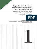 9654-26334-1-SM.pdf