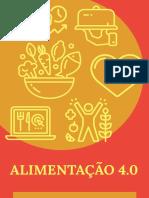 EBOOK_Guia_Pratico_Para_o_Mundo_Corporativo[1]