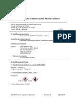 fispq-wd-40-aerossol-07-2019b