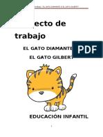 112363385-Proyecto-El-Gato