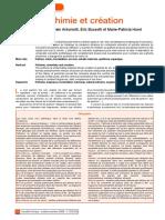 2008-323-324-oct-nov-p.42-Fernandez
