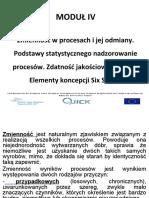 Modul_4_Zmiennosc__Metody_SPC