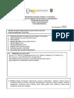 Ficha Bibliográfica (1)