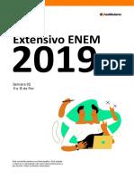 Enem-Extensivo---semana-02.pdf