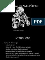 60. Fratura de Pelve 2018.pptx
