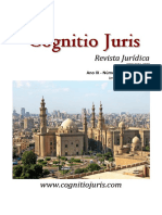 COGNITIO JURIS-2019-Artigo.pdf