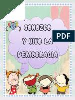 cartillademocracia-2-todas-2