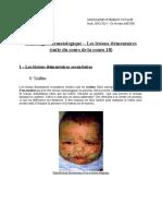 Lésions élémentaires cutanées.docx