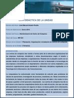 Guia_Didactica_Unidad_1-INF_524_AdmCC_v2.pdf