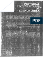 kupdf.net_termodinamica-enrico-fermi.pdf