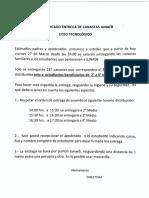 Scan 27 mar. 2020 (3).pdf
