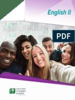 Módulo Inglés II.pdf