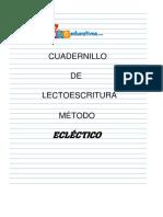 371666379-Cuadernillo-Del-Metodo-Lectoescritura-Eclectico-ME