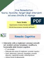 Stratta-Paolo.pdf